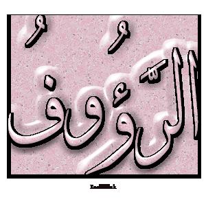Gems Of The Heart - Shaikh Ibrahim Zidan - Page 2 38a10
