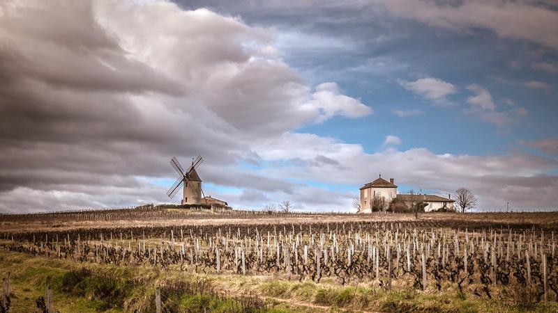 Paysage du Beaujolais 39967510