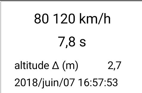 [Mad Max] Laguna III 2.0 dCi 130 Privilège 2009 2018-010