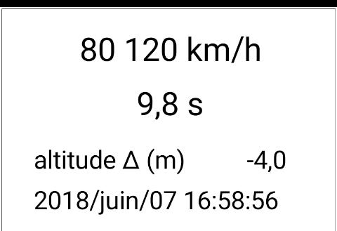 [Mad Max] Laguna III 2.0 dCi 130 Privilège 2009 2018-011