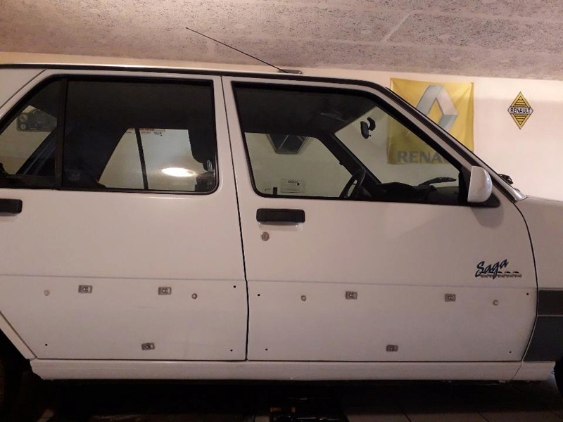 [ Mad Max ] Renault Super 5 GTR Saga de 1990 Resize13