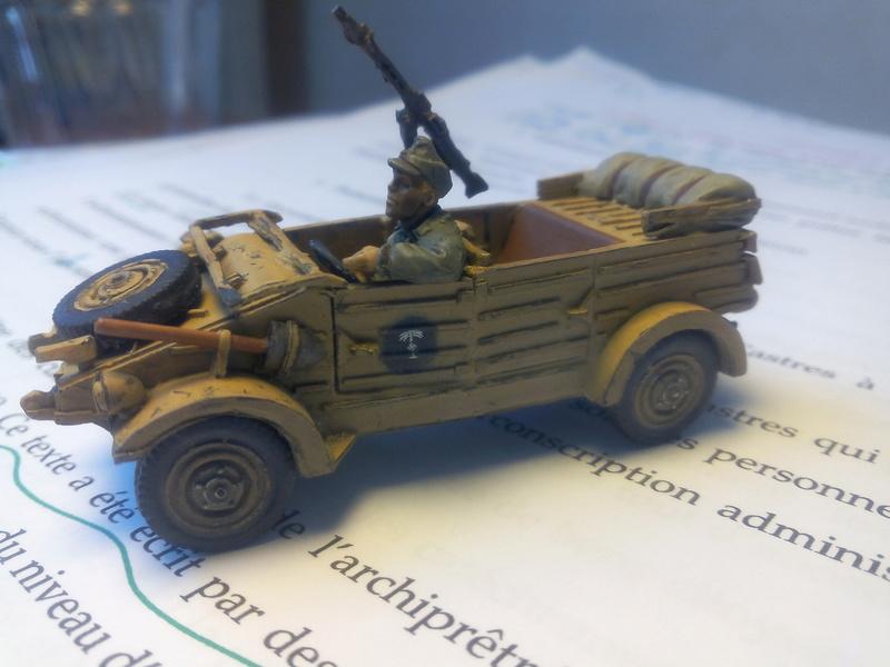 Projet Afrikakorps - Page 5 Kubel_10
