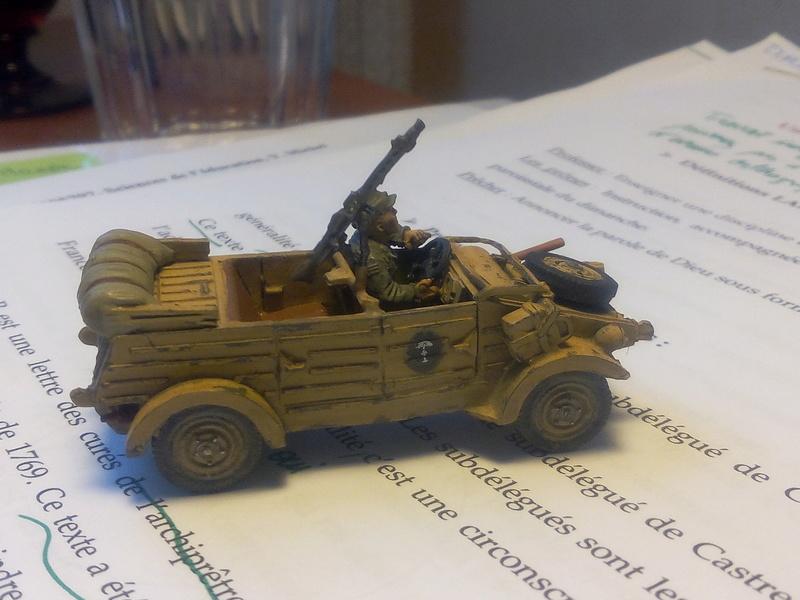 Projet Afrikakorps - Page 5 Kubel_14