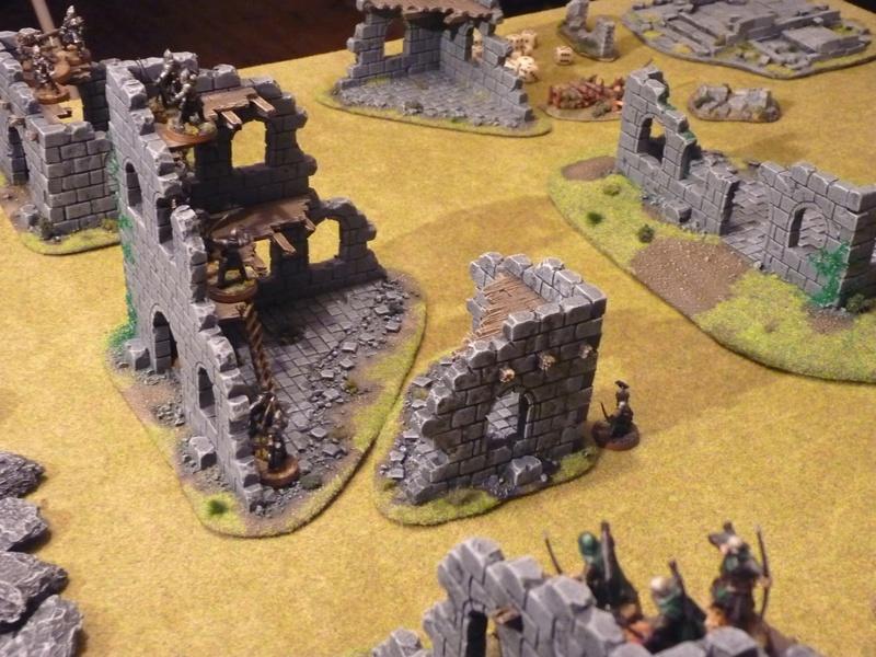 D-Day à Osgiliath! P1060719
