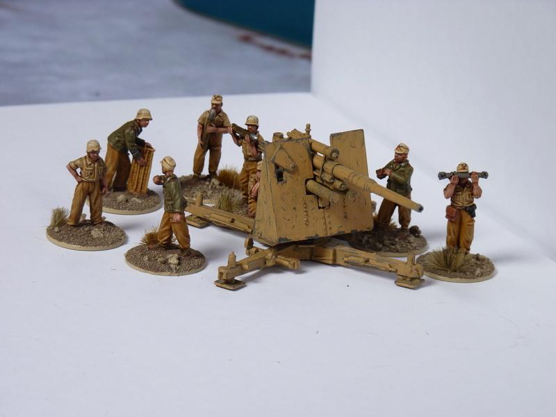 Projet Afrikakorps - Page 3 P1060840