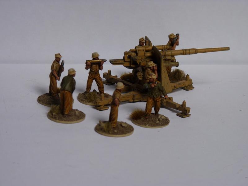 Projet Afrikakorps - Page 6 P1060844