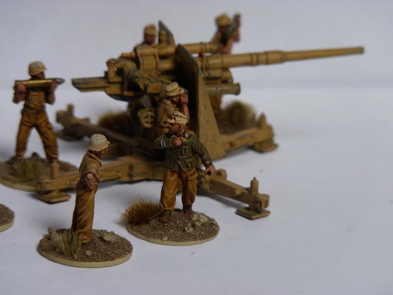 Projet Afrikakorps - Page 6 P1060845