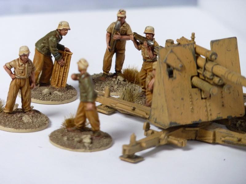 Projet Afrikakorps - Page 6 P1060847