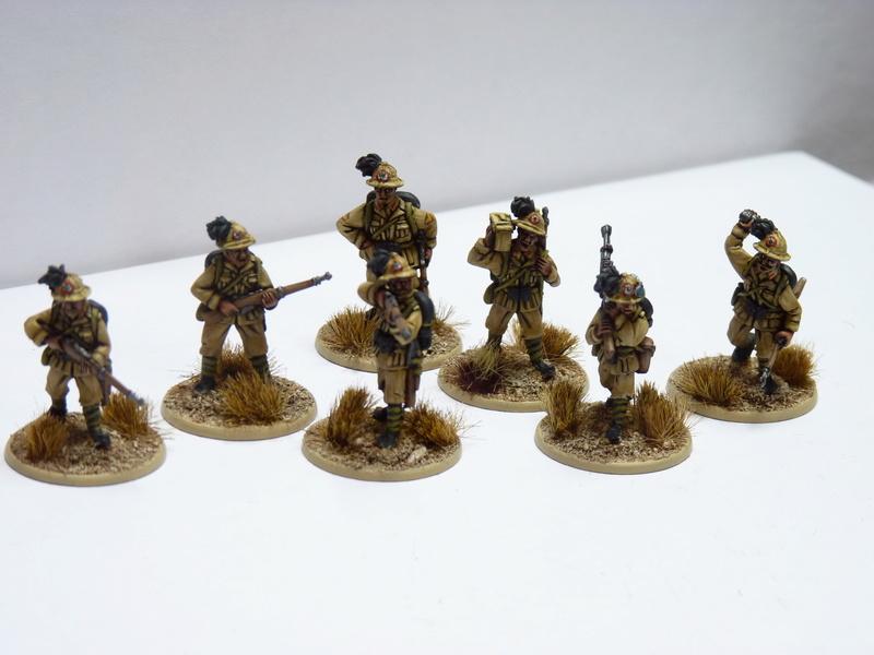 Projet Afrikakorps - Page 3 P1060910