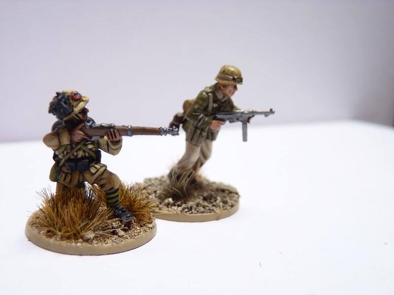Projet Afrikakorps - Page 3 P1060914
