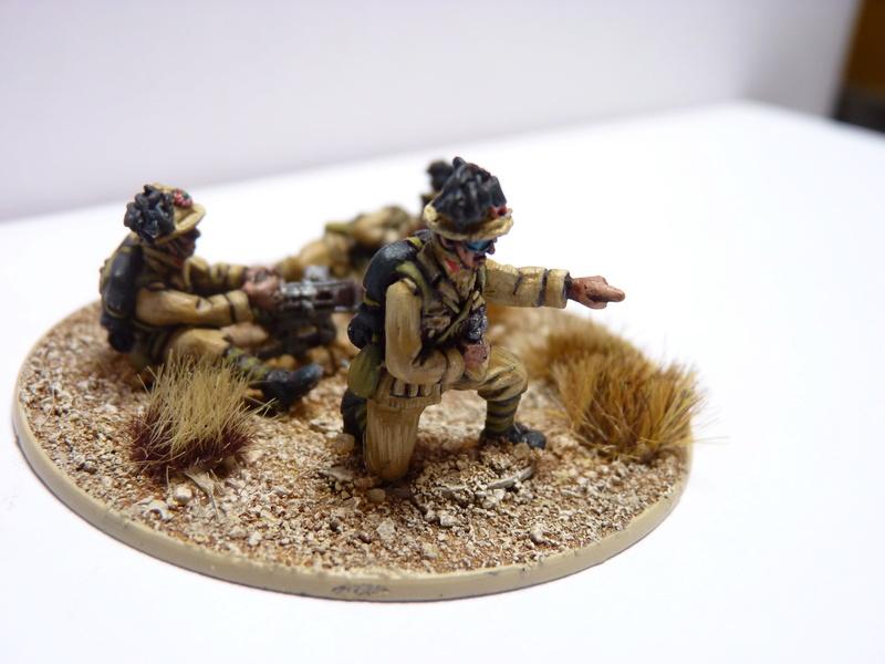 Projet Afrikakorps - Page 3 P1060917