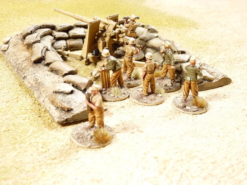 Campagne Afrique du Nord 1942 P1060921