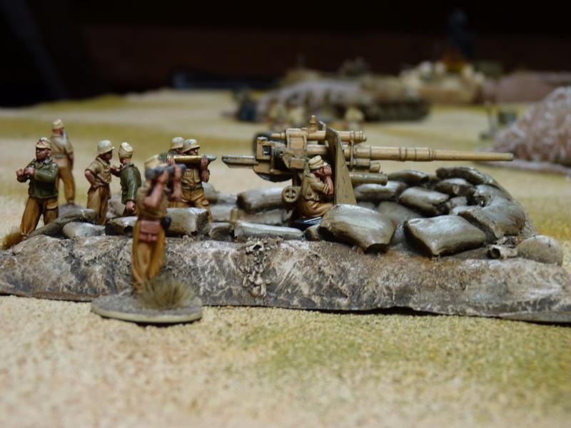 Campagne Afrique du Nord 1942 P1060938