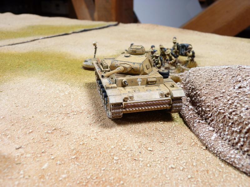 Campagne Afrique du Nord 1942 P1060941