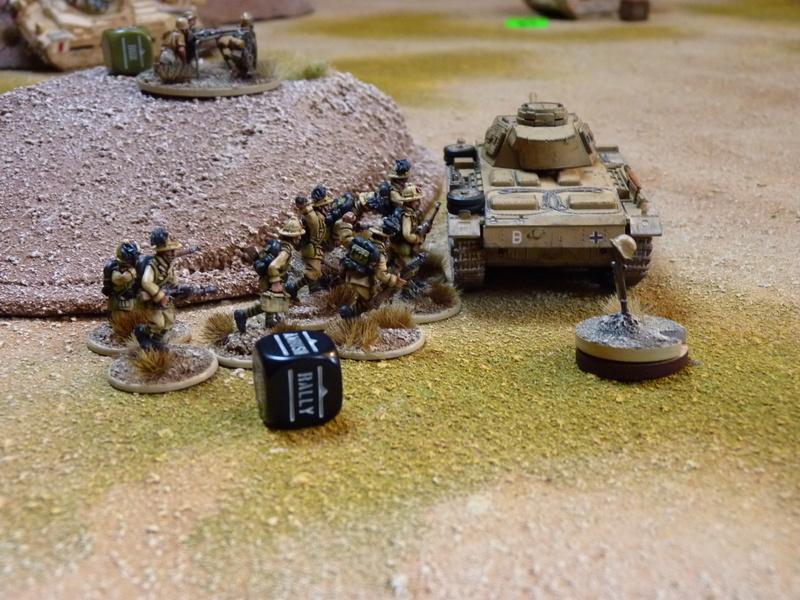 Campagne Afrique du Nord 1942 P1060942