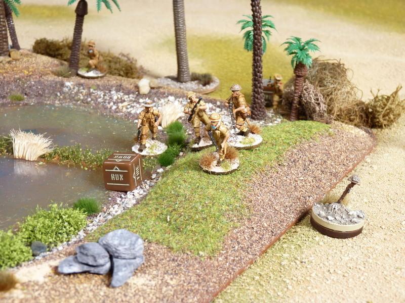 Campagne Afrique du Nord 1942 P1060949