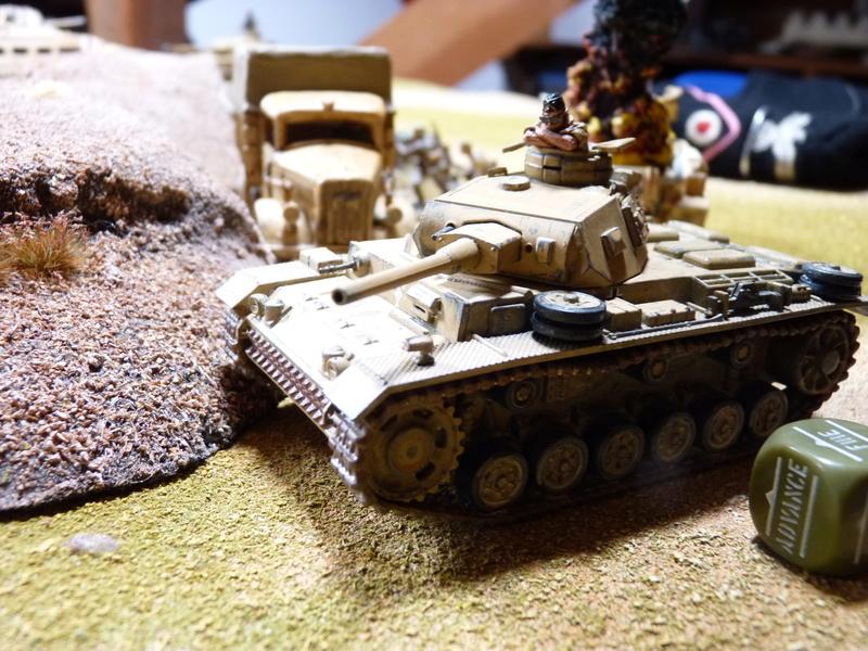 Campagne Afrique du Nord 1942 P1060954