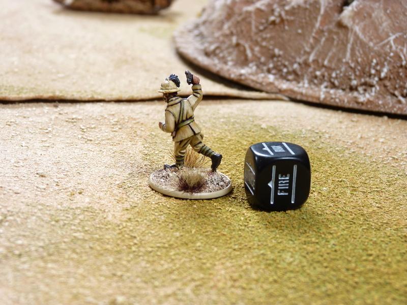 Campagne Afrique du Nord 1942 P1060955