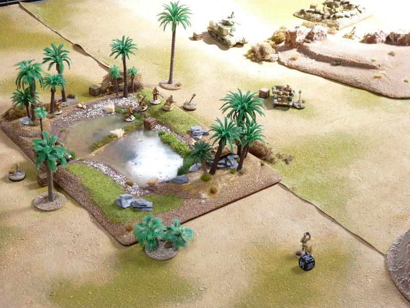 Campagne Afrique du Nord 1942 P1060958