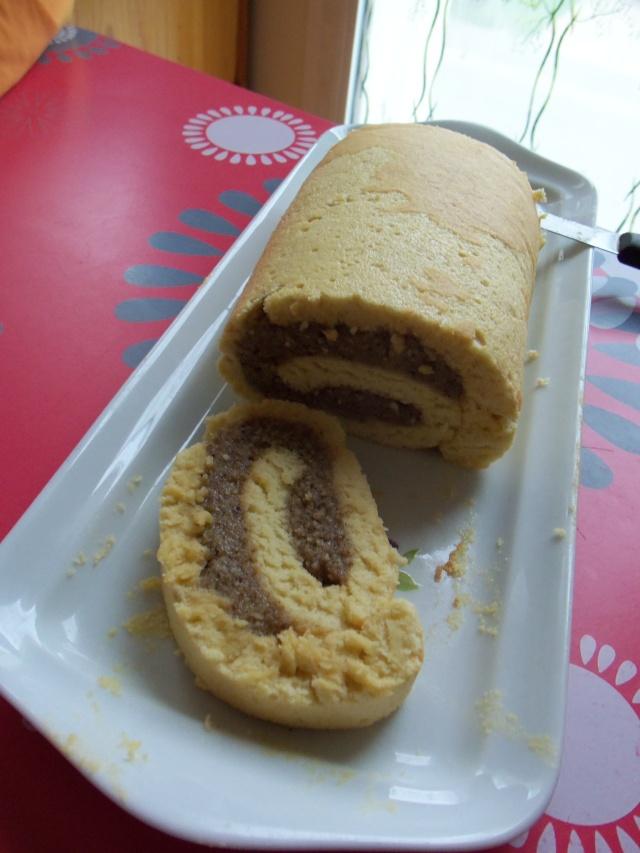 Biscuit roulé 100_0110