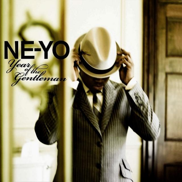 NeYo - Year Of The Gentleman 2008 2i7btj10