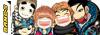 KOREAN MOVİES & KOREAN DRAMA & K-ACTOR & ACTRESS 10010
