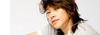KOREAN MOVİES & KOREAN DRAMA & K-ACTOR & ACTRESS 1rain10