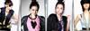 KOREAN MOVİES & KOREAN DRAMA & K-ACTOR & ACTRESS 2110