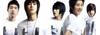 KOREAN MOVİES & KOREAN DRAMA & K-ACTOR & ACTRESS Dbsk10