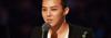 KOREAN MOVİES & KOREAN DRAMA & K-ACTOR & ACTRESS Gd10