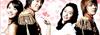 KOREAN MOVİES & KOREAN DRAMA & K-ACTOR & ACTRESS Gong10