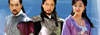 KOREAN MOVİES & KOREAN DRAMA & K-ACTOR & ACTRESS Haeshi10