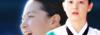 KOREAN MOVİES & KOREAN DRAMA & K-ACTOR & ACTRESS Jangge10