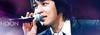 KOREAN MOVİES & KOREAN DRAMA & K-ACTOR & ACTRESS Kjh10