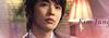 KOREAN MOVİES & KOREAN DRAMA & K-ACTOR & ACTRESS Kjh310