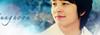 KOREAN MOVİES & KOREAN DRAMA & K-ACTOR & ACTRESS Kjh410