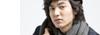 KOREAN MOVİES & KOREAN DRAMA & K-ACTOR & ACTRESS Lmh10