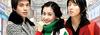 KOREAN MOVİES & KOREAN DRAMA & K-ACTOR & ACTRESS Mygirl11