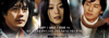 KOREAN MOVİES & KOREAN DRAMA & K-ACTOR & ACTRESS Sls10