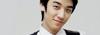 KOREAN MOVİES & KOREAN DRAMA & K-ACTOR & ACTRESS Sr10