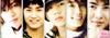 KOREAN MOVİES & KOREAN DRAMA & K-ACTOR & ACTRESS Ss10