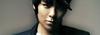 KOREAN MOVİES & KOREAN DRAMA & K-ACTOR & ACTRESS Top10