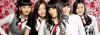 KOREAN MOVİES & KOREAN DRAMA & K-ACTOR & ACTRESS Wgirls10