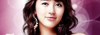 KOREAN MOVİES & KOREAN DRAMA & K-ACTOR & ACTRESS Yeh10