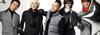 KOREAN MOVİES & KOREAN DRAMA & K-ACTOR & ACTRESS Yg510