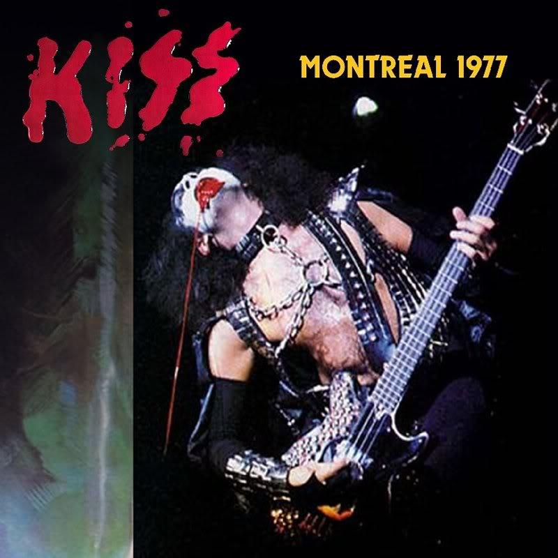 DANN photos  KISS - Page 4 28338410