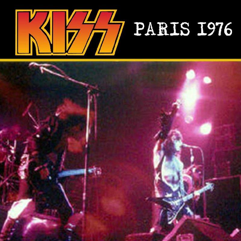 DANN photos  KISS - Page 4 28726510