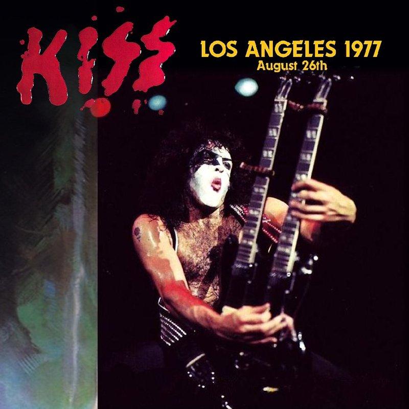 DANN photos  KISS - Page 4 29872510