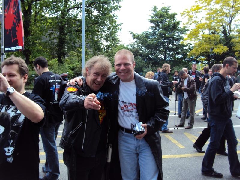 Genève 2010: un souvenir qui restera dans les mémoires! Dsc00218