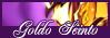 Goldo Seinto Sans_t12